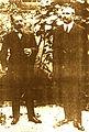 Hermanos Millares Cubas.jpg