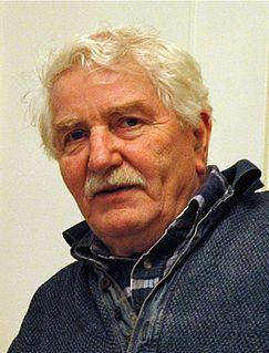 Herrmann Zschoche German film director and screenwriter
