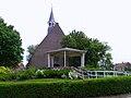 Hervormde kerk in Oudenhoorn.jpg