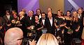 Hessischer Film- und Kinopreis 2012 - Preisträger.jpg
