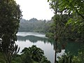 Het Kivumeer (6817431469).jpg