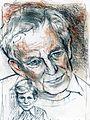 Hetty Krist, Portrait Frieder Gadesmann.jpg