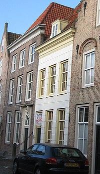 Heusden - Sterrestraat 5.jpg
