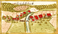 Heutensbach, Allmersbach im Tal, Andreas Kieser.png
