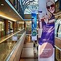 Heuvelgalerie Eindhoven - Centrum 1803-062.jpg