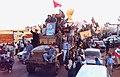 Hezbollah parade.jpg