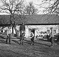 Hiša, Gradež 1964 (2).jpg