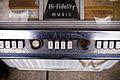 Hi-Fidelity MUSIC (6943253387).jpg