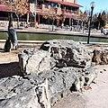 Hidden Fish at the Pueblo Riverwalk in Pueblo, Colorado (47421874711).jpg