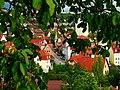 Hidden Town - panoramio.jpg