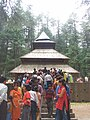 Hidimba Devi Temple.jpg