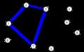 Hierholzer (2).png
