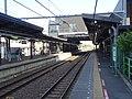 Higashi-Nakagami-Sta-Platform.JPG