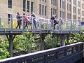 High Line second section 2.jpg