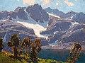 High Sierra, by Edgar Alwin Payne.jpg