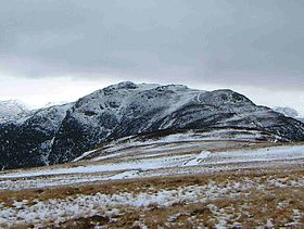 High Spy from Maiden Moor.jpg
