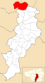 Higher Blackley (Manchester City Council ward) 2018.png