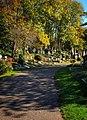 Highgate Cemetery - 3.jpg