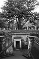 Highgate Cemetery 6.jpg