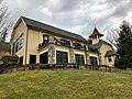 Highlands Presbyterian Church, Highlands, NC (45728211945).jpg