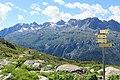 Hike to Glacier d'Argentière - panoramio (57).jpg