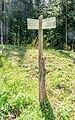 Hiking sign at Le Pre Nouveau.jpg