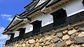 Hikone castle16s3200.jpg