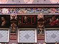 Hildesheim-Markt-Knochenhaueramtshaus.Front.Detail.09.JPG