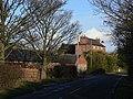Hillfoot Farm - geograph.org.uk - 1136380.jpg