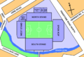 Hillsborough Stadium Plan.png