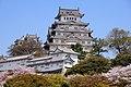 Himeji Castle 00s3200.jpg