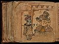Hindi Manuscript 884 Wellcome L0024562.jpg