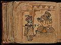 Hindi Manuscript 884 Wellcome L0024562.jpg