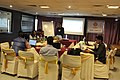 Hindi Wikipedia Technical Meet Jaipur Nov 2017 (21).jpg