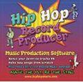 Hip Hop Starz.jpg