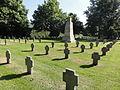 Hirson (Aisne), cimetière allemand (05).JPG