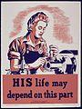 His life may depend on this Part - NARA - 534561.jpg