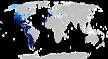 Hispanophone global world map language 2.1.1.png