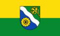Hissflagge des Landkreises Waldshut.png