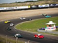 Historic Grand Prix (20829837429).jpg