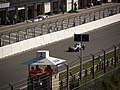 Historic Grand Prix (21024195201).jpg