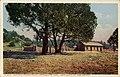 Historic Pigeon Ranch on Santa Fe Trail, Fred Harvey (NBY 20404).jpg