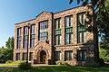 Historic Reid School Building in Bend, Oregon.jpg