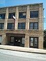Historical Gonzales Texas - panoramio.jpg