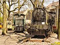 Historical trams and engines.jpg