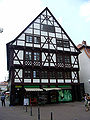 Historisches Haus (Göttingen) (2).JPG