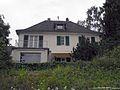 Hitdorf Villa Kappes.JPG