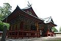Hiyoshi-toshogu04s4592.jpg