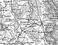 Hochfelden Dufourkarte.jpg