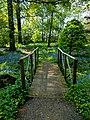 Hodsock Priory, Near Blythe, Notts (18).jpg